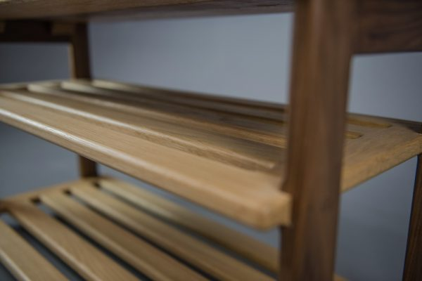Solid Oak Furniture to Buy